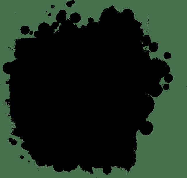 Free cu splatter photo mask from Cesstrelle– {CU}