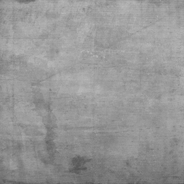 hg-cu-stainedpaper-overlay