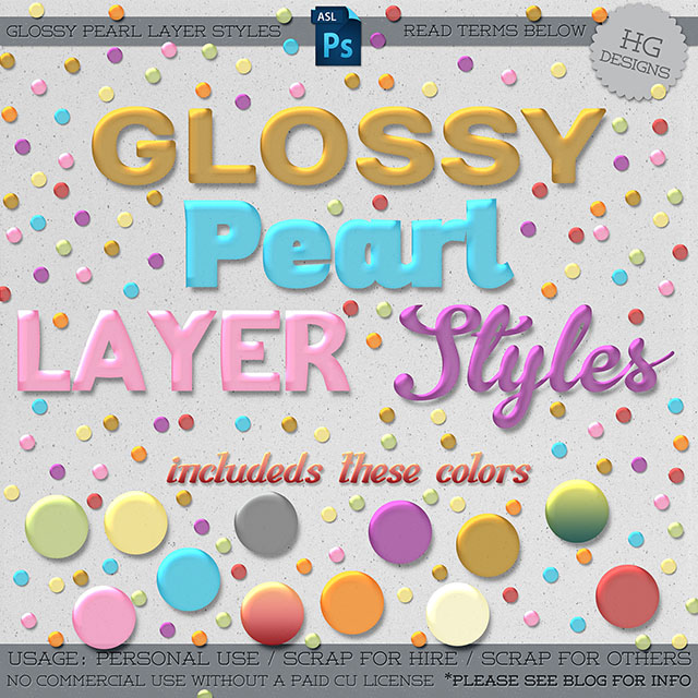 hg-glossypearlstyles-previewblog