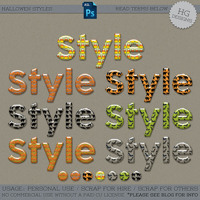 http://cesstrelle.files.wordpress.com/2014/10/hg-halloweenstyles-previewblog.jpg?w=652