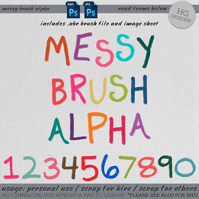 hg-messybrushalpha-previewblog