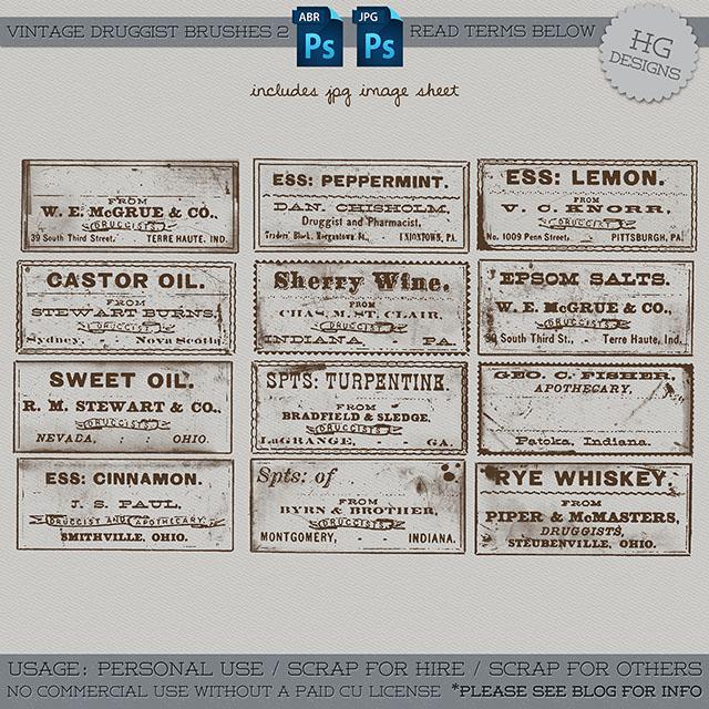 hg-vintage-druggist-labels2-previewblog