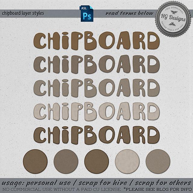 hg-chipboardstyles-previewblog