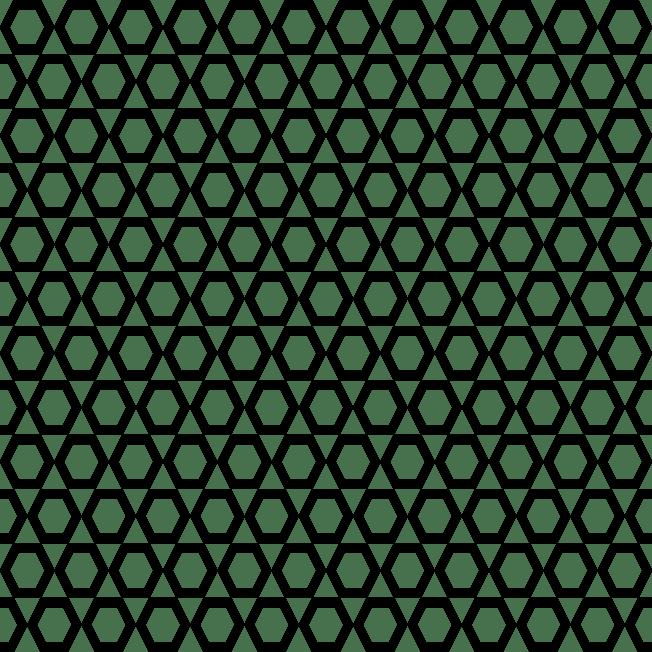 hg-circles-overlay