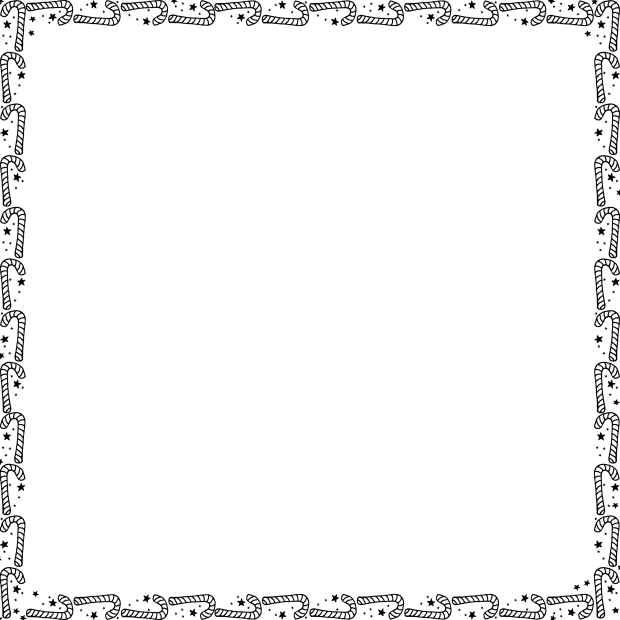 hg-cu-candycaneborder-overlay