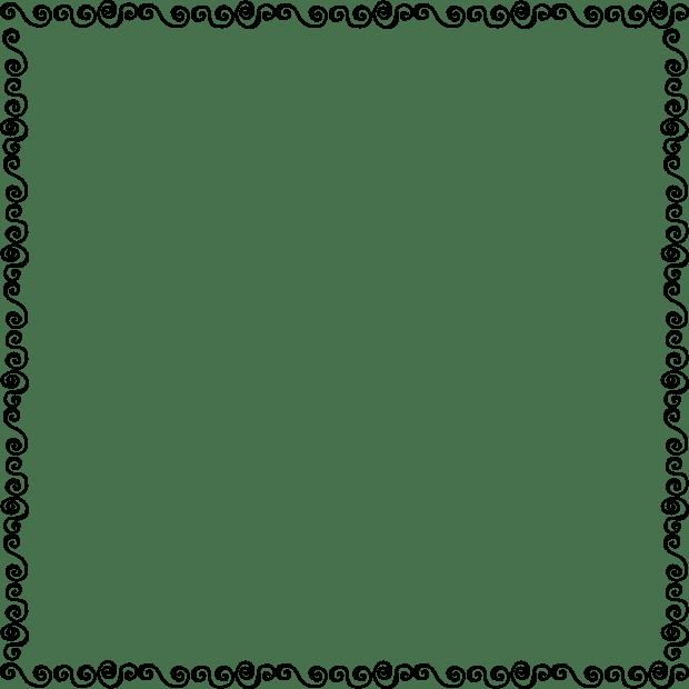 hg-cu-swirlborder-overlay