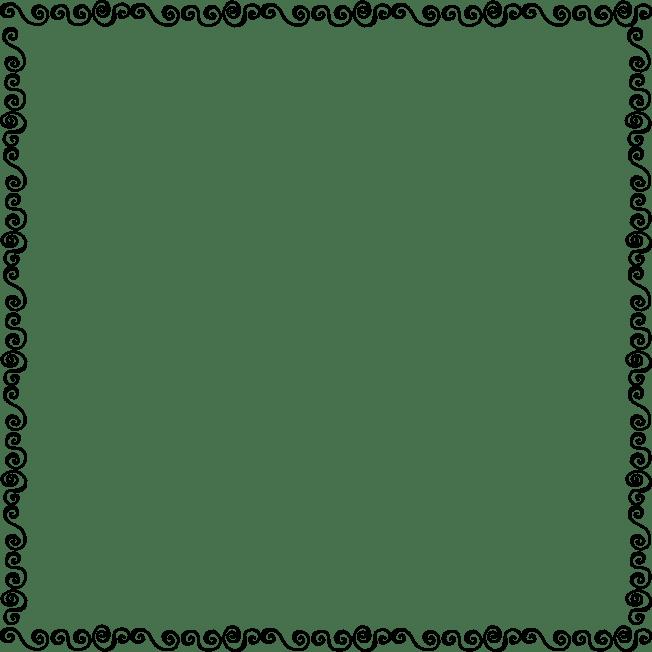 https://cesstrelle.files.wordpress.com/2014/11/hg-cu-swirlborder-overlay.png?w=652&h=652