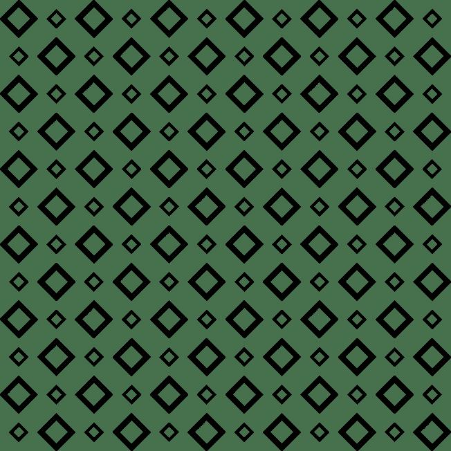 hg-diamonds-overlay