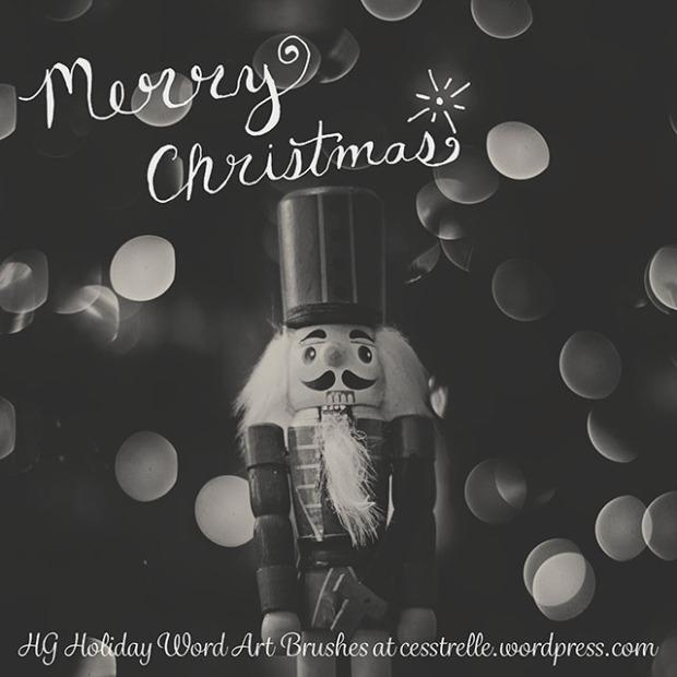 hg-holidaywordart-previewblog2