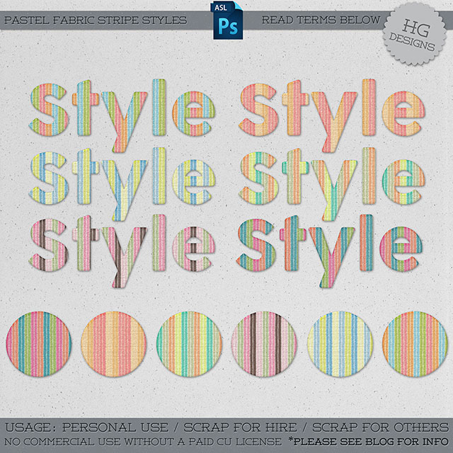 https://cesstrelle.files.wordpress.com/2014/11/hg-pastelfabricstripestyles-previewblog.jpg?w=652