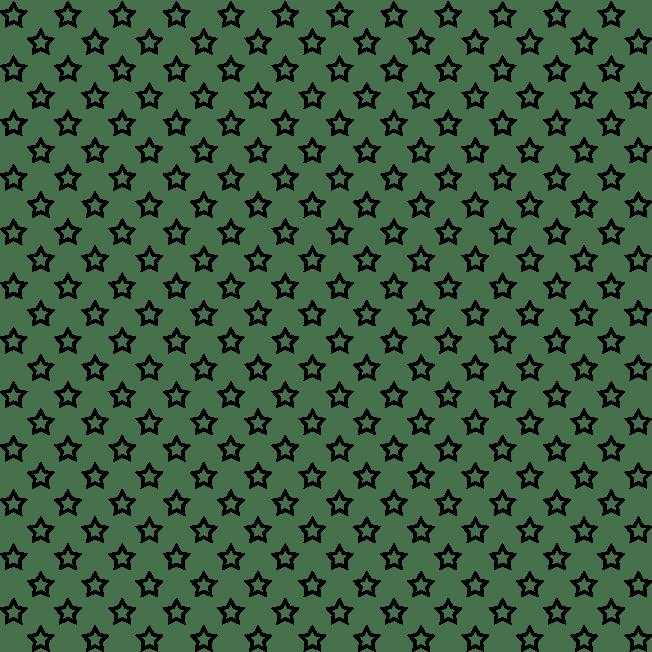 hg-starry-overlay