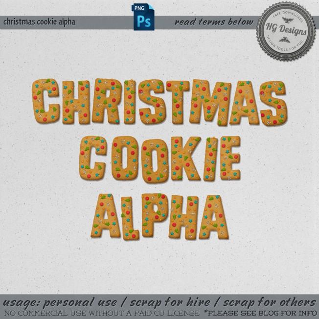 https://cesstrelle.files.wordpress.com/2014/12/hg-christmascookie-preview.jpg?w=652&h=652