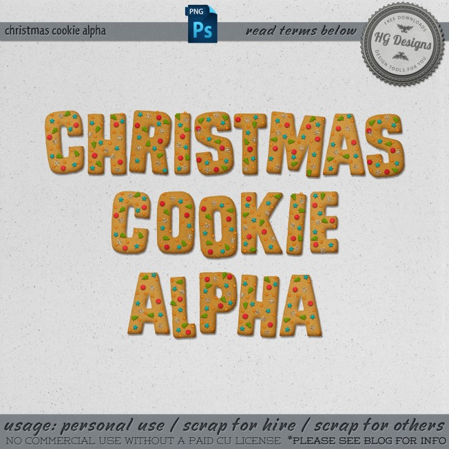 https://cesstrelle.files.wordpress.com/2014/12/hg-christmascookie-preview.jpg?w=652&h=652