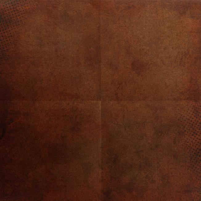 hg-cu-brown-background