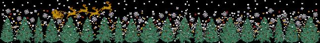 https://cesstrelle.files.wordpress.com/2014/12/hg-cu-christmasborder.png?w=652&h=88