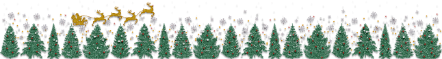 https://cesstrelle.files.wordpress.com/2014/12/hg-cu-christmasborder.png?w=652&h=88