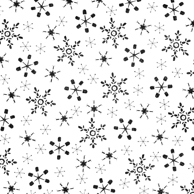 hg-cu-holiday-snowflakes2-overlay