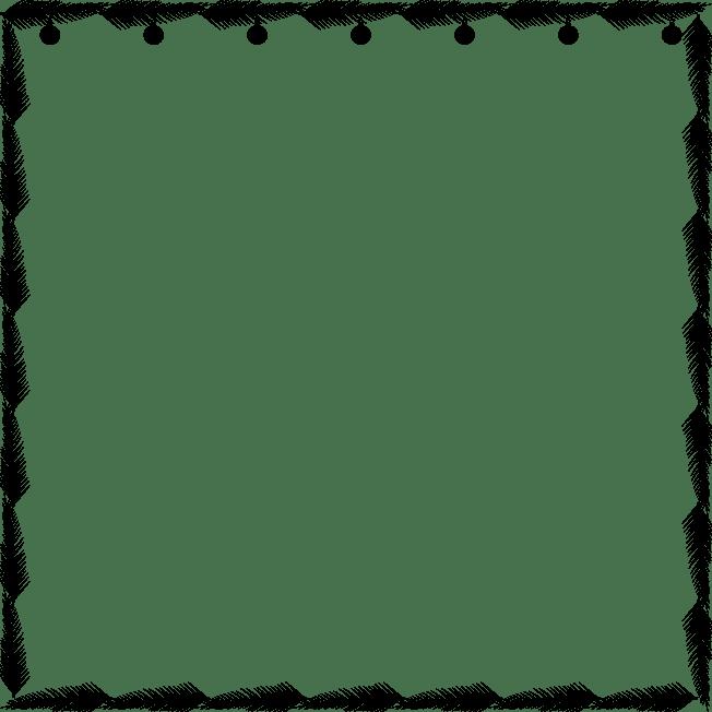 https://cesstrelle.files.wordpress.com/2014/12/hg-cu-pine-border.png?w=652&h=652