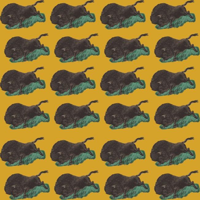 https://cesstrelle.files.wordpress.com/2014/12/hg-cu-seamlesspattern-buffalo.jpg?w=652&h=652