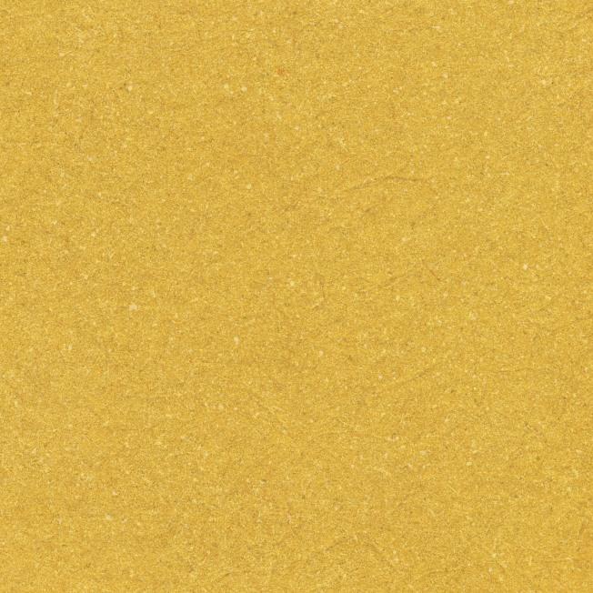 hg-cu-yellow-background