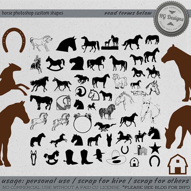 https://cesstrelle.files.wordpress.com/2014/12/hg-horsecustomshapes-previewblog.jpg?w=652