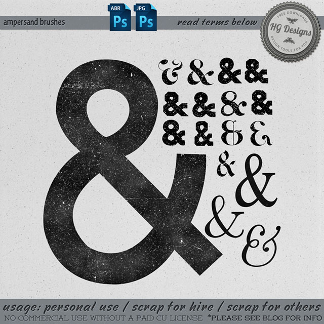 https://cesstrelle.files.wordpress.com/2015/01/hg-ampersand-previewblog.jpg?w=652