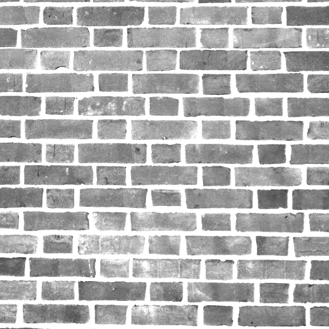 https://cesstrelle.files.wordpress.com/2015/01/hg-cu-bricks-overlay.png?w=652&h=652