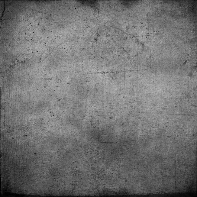 https://cesstrelle.files.wordpress.com/2015/01/hg-cu-grungemix-texture.jpg?w=652&h=652