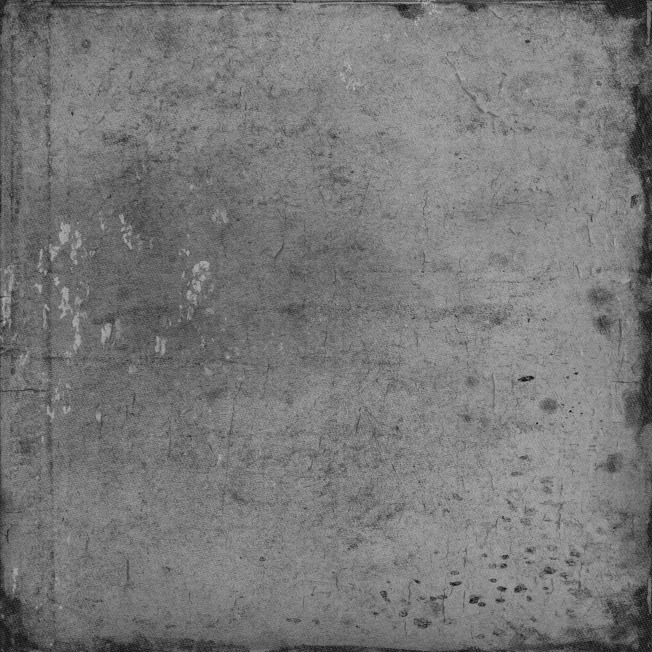https://cesstrelle.files.wordpress.com/2015/01/hg-cu-grungemix-texture2.jpg?w=652&h=652