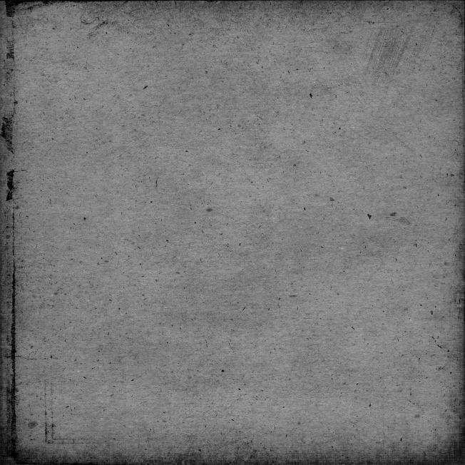 https://cesstrelle.files.wordpress.com/2015/01/hg-cu-grungemix-texture3.jpg?w=652&h=652