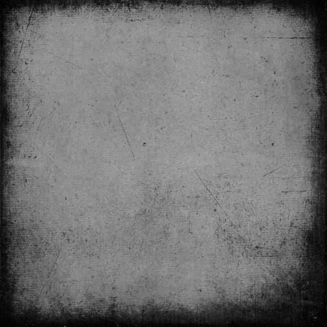 https://cesstrelle.files.wordpress.com/2015/01/hg-cu-grungemix-texture4.jpg?w=652&h=652