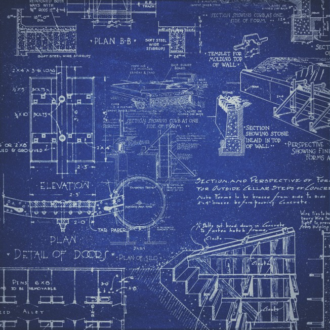 https://cesstrelle.files.wordpress.com/2015/01/hg-cu-vintageblueprints-background.jpg?w=652&h=652