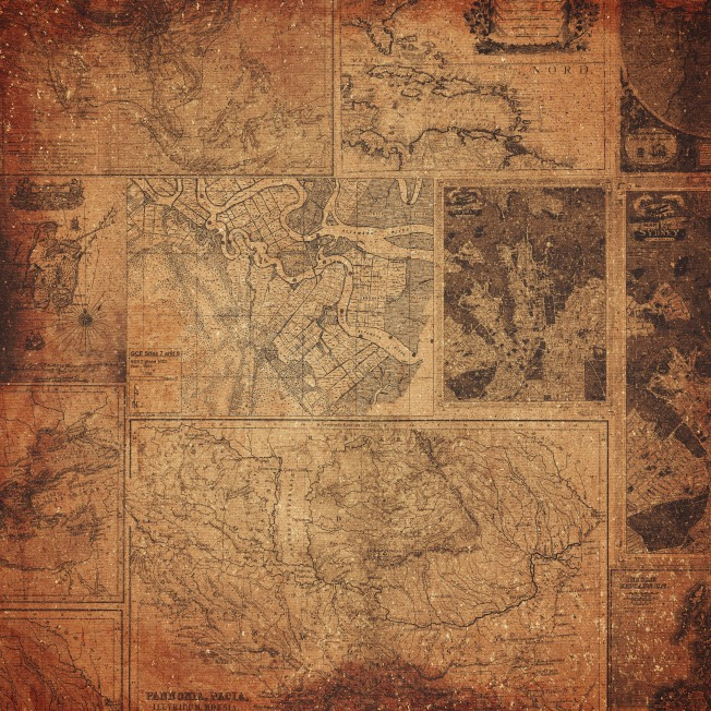 https://cesstrelle.files.wordpress.com/2015/01/hg-cu-vintagemap-background.jpg?w=652&h=652