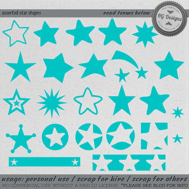 https://cesstrelle.files.wordpress.com/2015/02/hg-assortedstarshapes-previewblog.jpg?w=652
