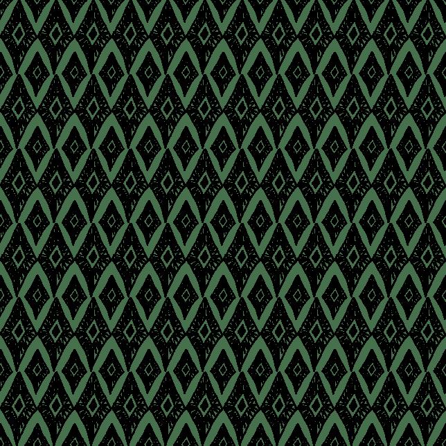 hg-cu-doodlemix-overlay-1