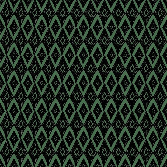 https://cesstrelle.files.wordpress.com/2015/02/hg-cu-doodlemix-overlay-1.png?w=652&h=652