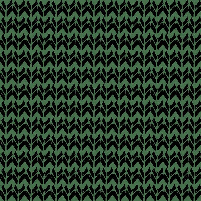 hg-cu-doodlemix-overlay-2