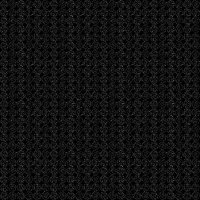 hg-cu-miniflower-overlay