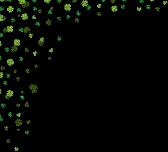 https://cesstrelle.files.wordpress.com/2015/02/hg-cu-shamrock-glitter-corner.png?w=652&h=589