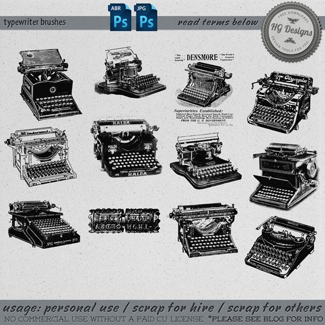 https://cesstrelle.files.wordpress.com/2015/02/hg-typewriter-previewblog.jpg?w=652