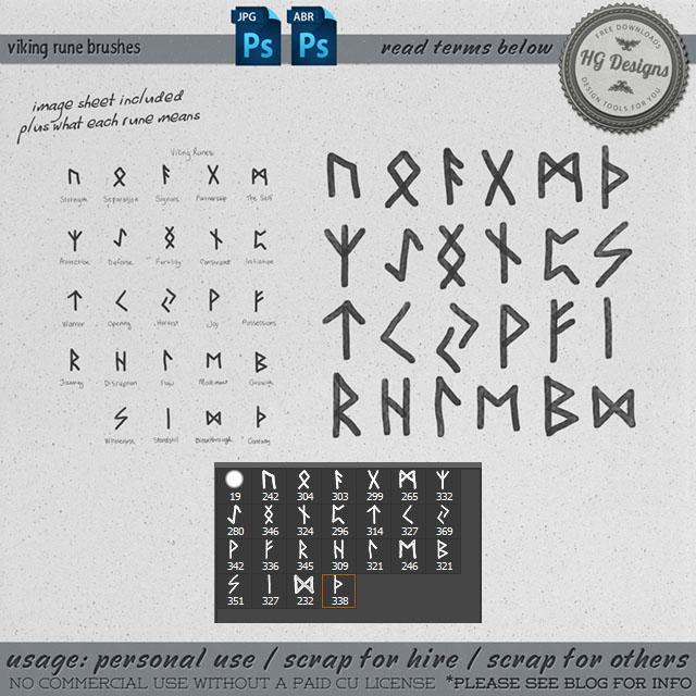 https://cesstrelle.files.wordpress.com/2015/02/hg-vikingrunes-previewblog.jpg?w=652