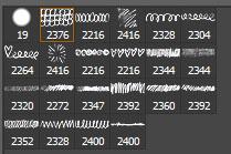 https://cesstrelle.files.wordpress.com/2015/03/hg-charcoalbrushes-previewblog2.jpg?w=652