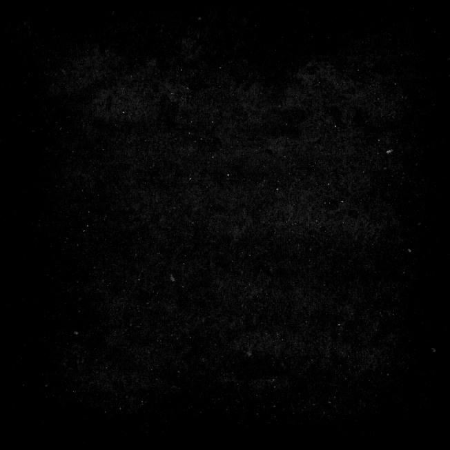 https://cesstrelle.files.wordpress.com/2015/03/hg-cu-black-screen-texture-1.jpg?w=652&h=652