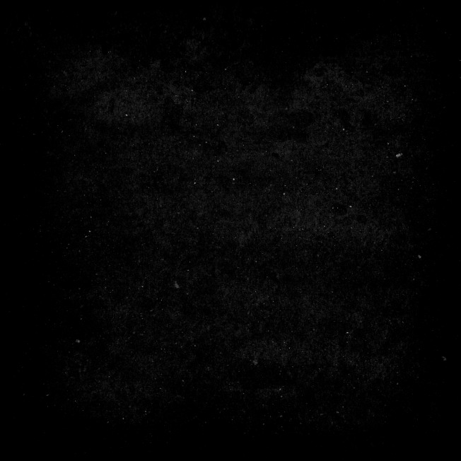 https://cesstrelle.files.wordpress.com/2015/03/hg-cu-black-screen-texture-1.jpg?w=652&h=652