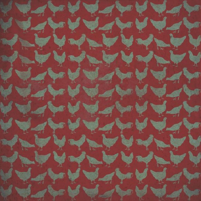 hg-cu-chickens-background