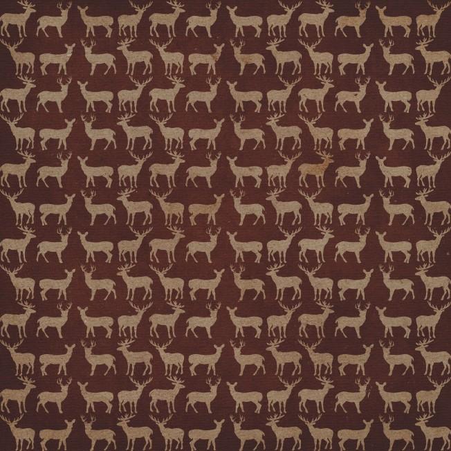 hg-cu-deer-background
