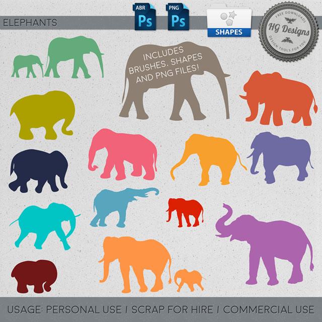 https://cesstrelle.files.wordpress.com/2015/03/hg-elephants-previewblog.jpg?w=652