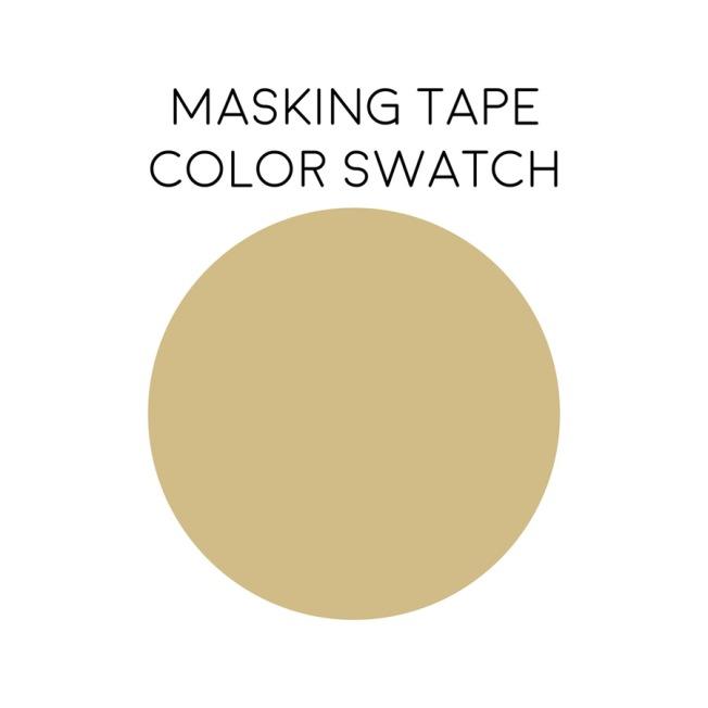 https://cesstrelle.files.wordpress.com/2015/04/hg-colorswatch.jpg?w=652&h=652