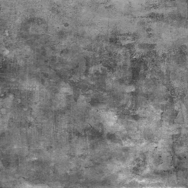 https://cesstrelle.files.wordpress.com/2015/04/hg-cu-grungy-overlay-3.jpg?w=652&h=652
