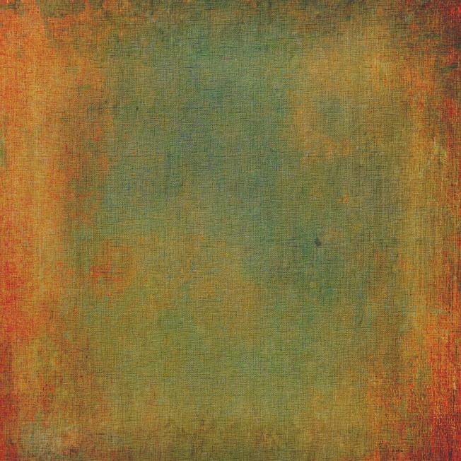 https://cesstrelle.files.wordpress.com/2015/04/hg-cu-retrogrunge-texture.jpg?w=652&h=652